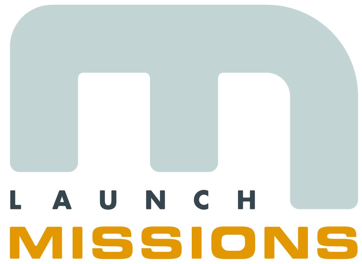 Launch Mission Logo-02_w crop.jpg