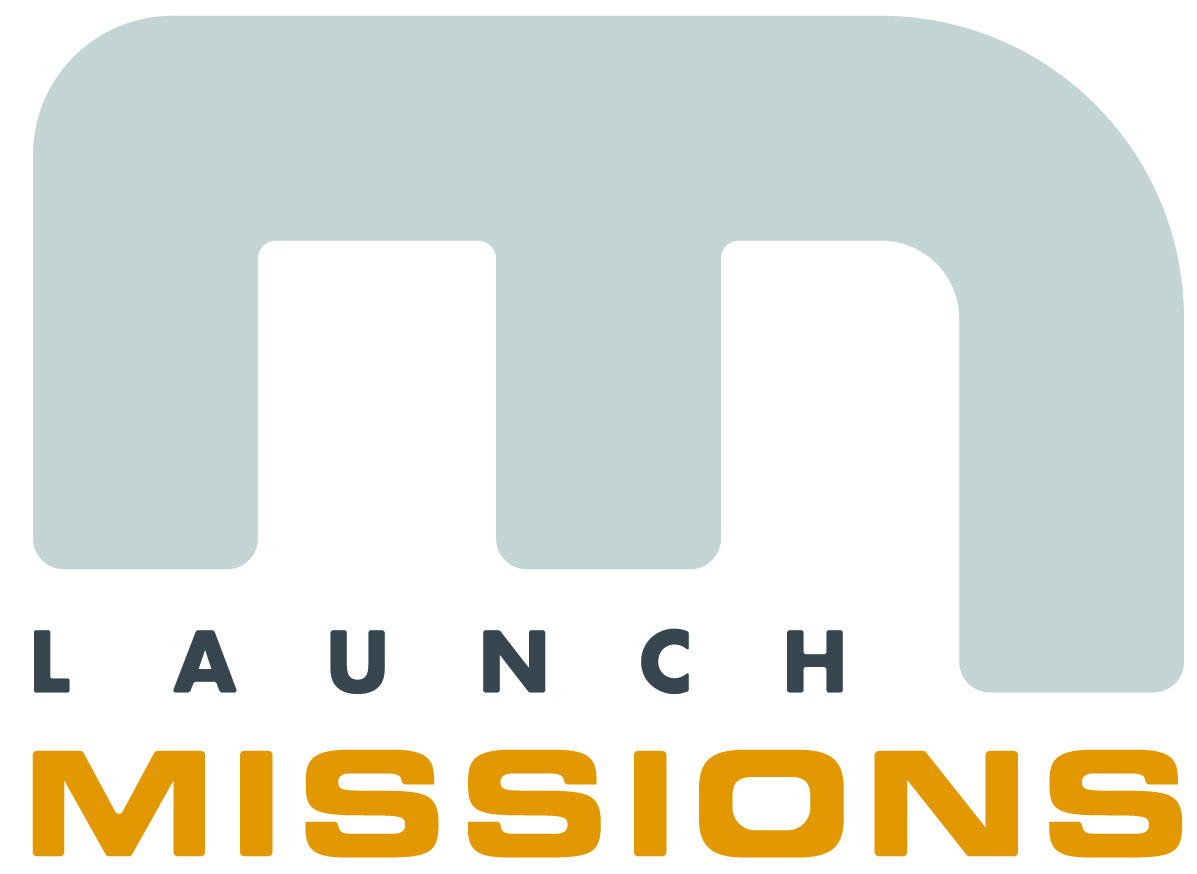 Launch Mission Logo-02_w crop.jpg